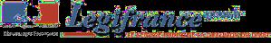 Site de Légifrance